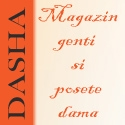 magazin dasha